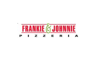 Buy a $20.00 Frankie & Johnnie's Gift Certificate for only $14.00!