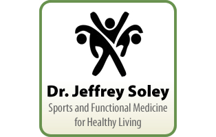 Dr Soley Discover Pro adjuster Chiropratic