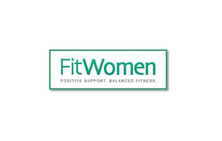 One month membership to Fit Women