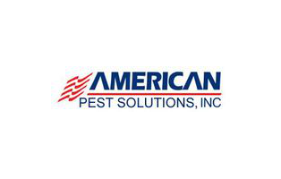American Pest Solutions