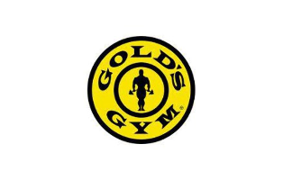 Golds Gym West Springfield, Chicopee and CT Locations Only