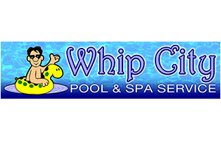 Whip City Pool Services